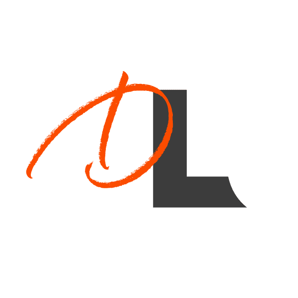 ADMINISTRACION DE LOTERIAS EN TRASPASO ZARAGOZA