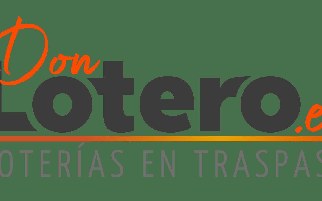 ADMINISTRACION DE LOTERIAS EN TRASPASO TUDELA