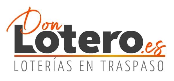 DonLotero.es
