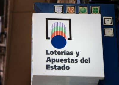 Administración integral en Alicante