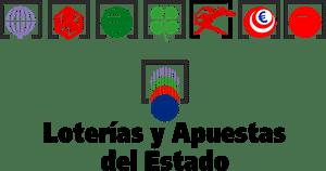 administraciones de Loterias y apuestas del estado